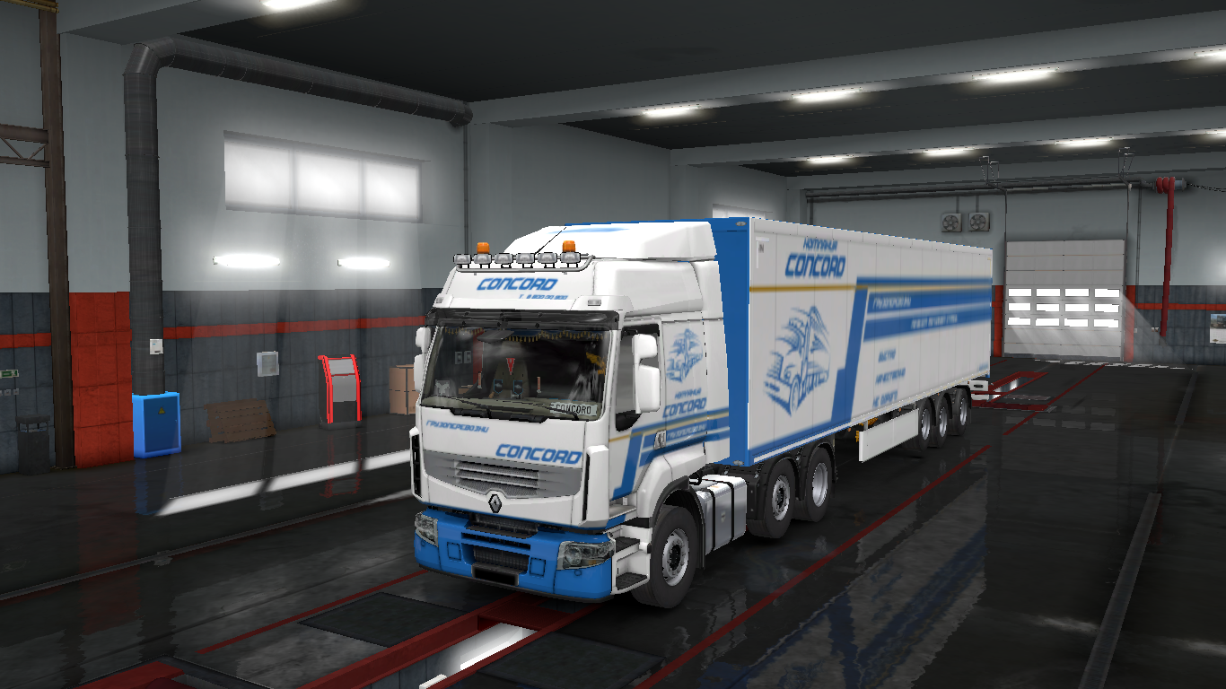 1602452333_preview_ets2_20181226_014614_00.png - Euro Truck Simulator 2