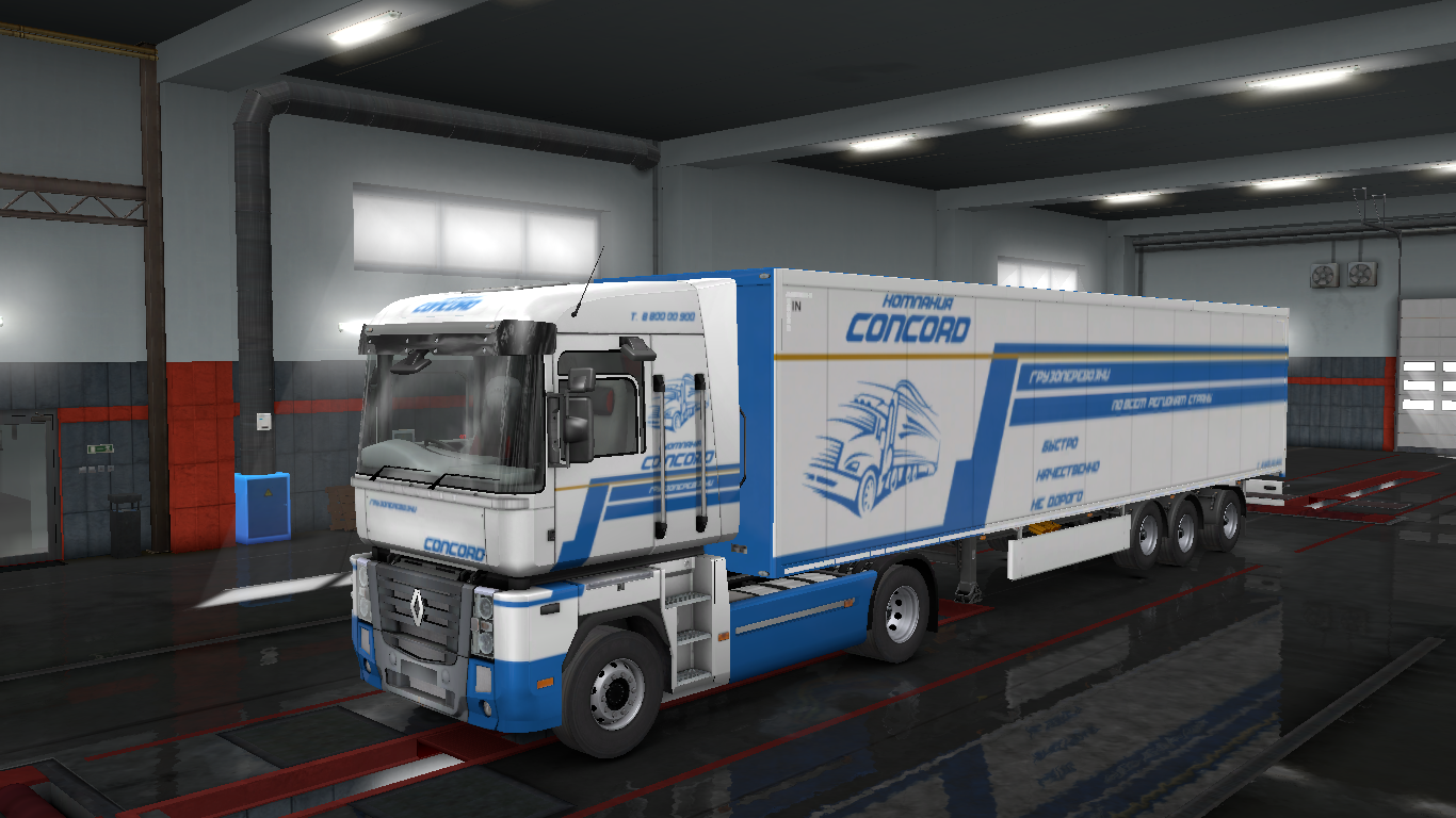 1602452333_preview_ets2_20181119_045308_00.png - Euro Truck Simulator 2