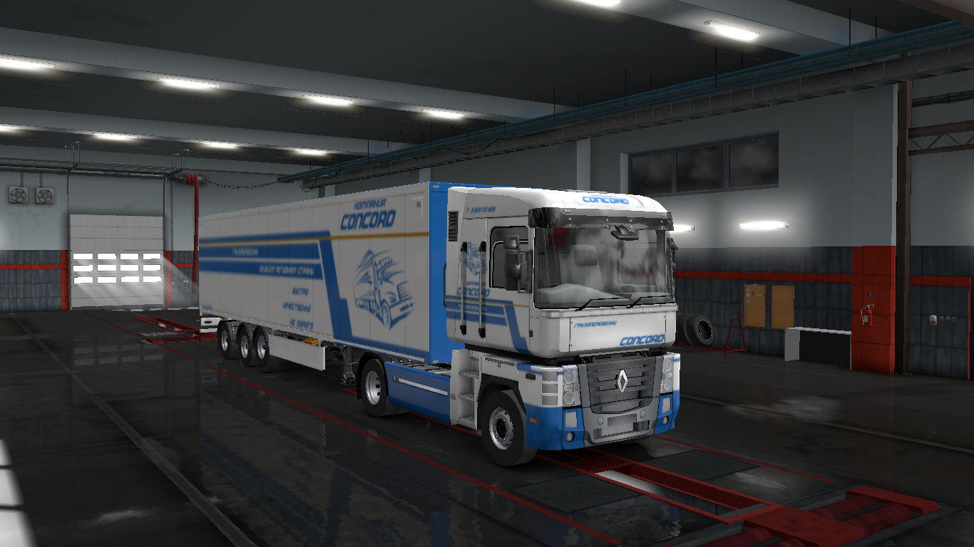 1602452333_preview_ets2_20181119_045250_00.png - Euro Truck Simulator 2