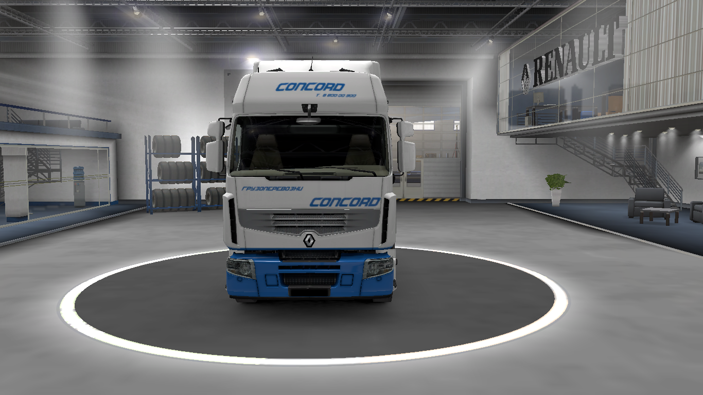 1602452333_preview_ets2_20181118_225032_00.png - Euro Truck Simulator 2