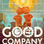 Good Company Обложка