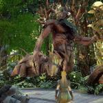 Eternity: The Last Unicorn Геймплей