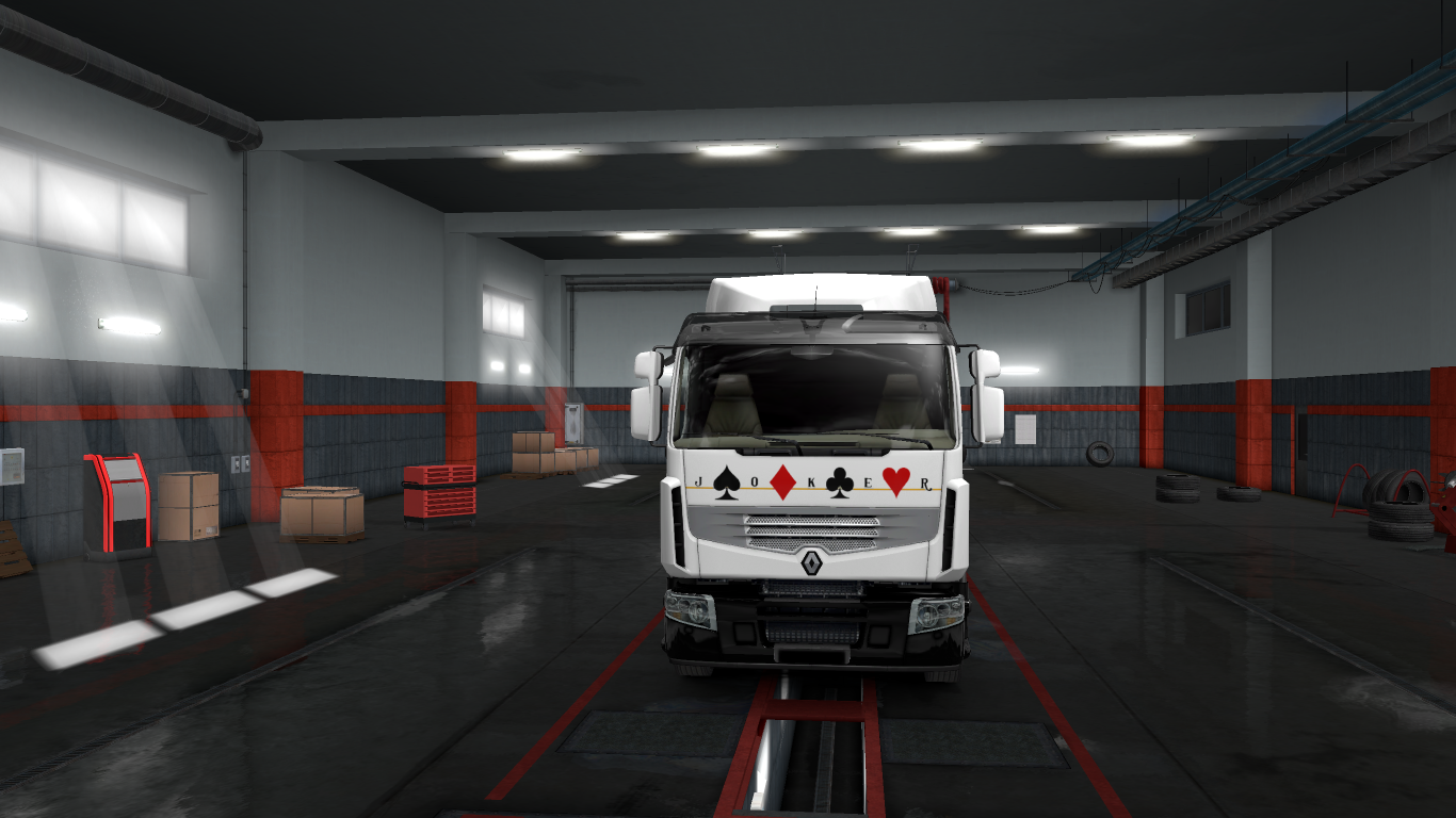 ets2_20190220_224447_00.png - Euro Truck Simulator 2