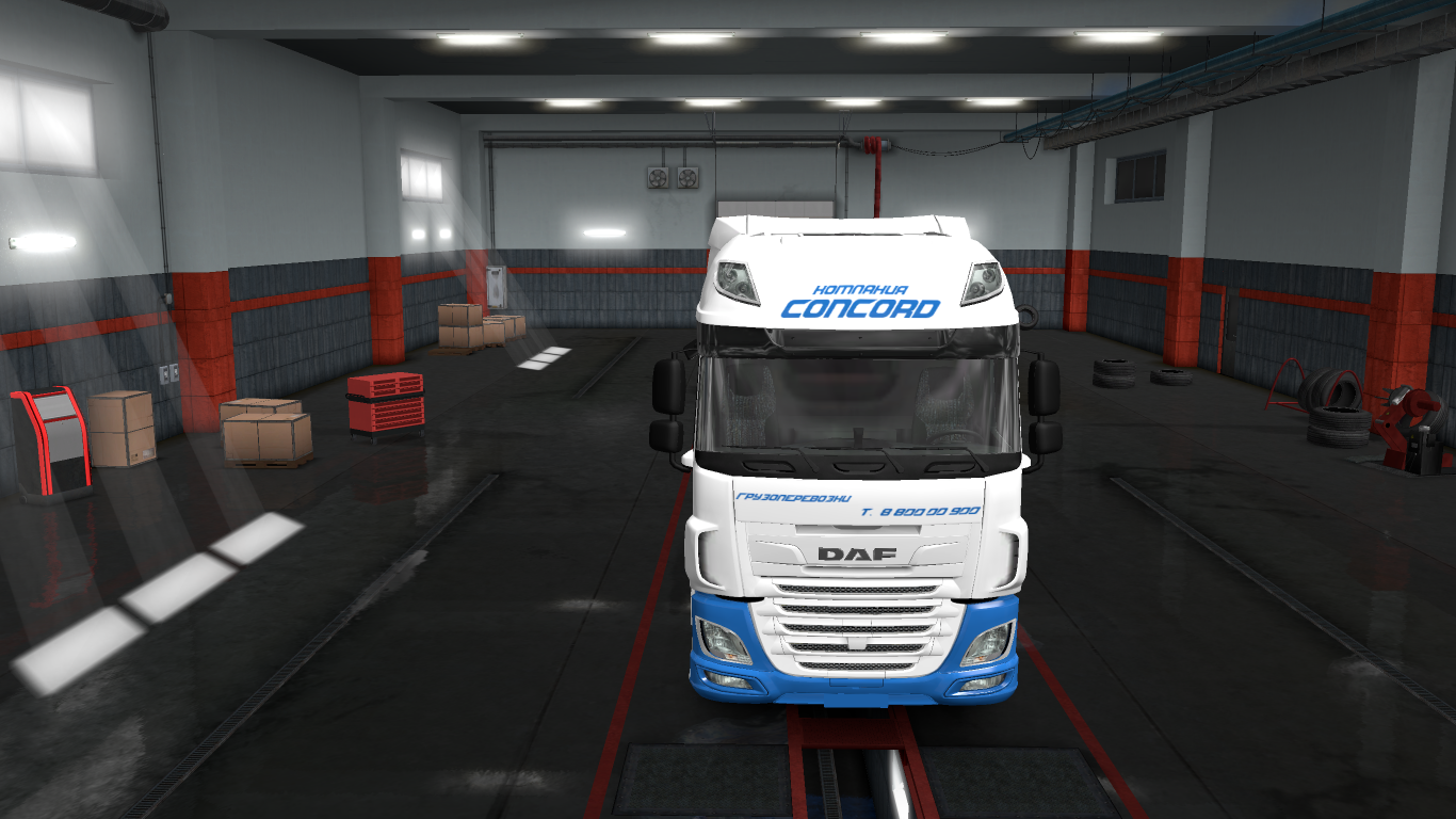 1624138265_preview_ets2_20190114_102740_00.png - Euro Truck Simulator 2