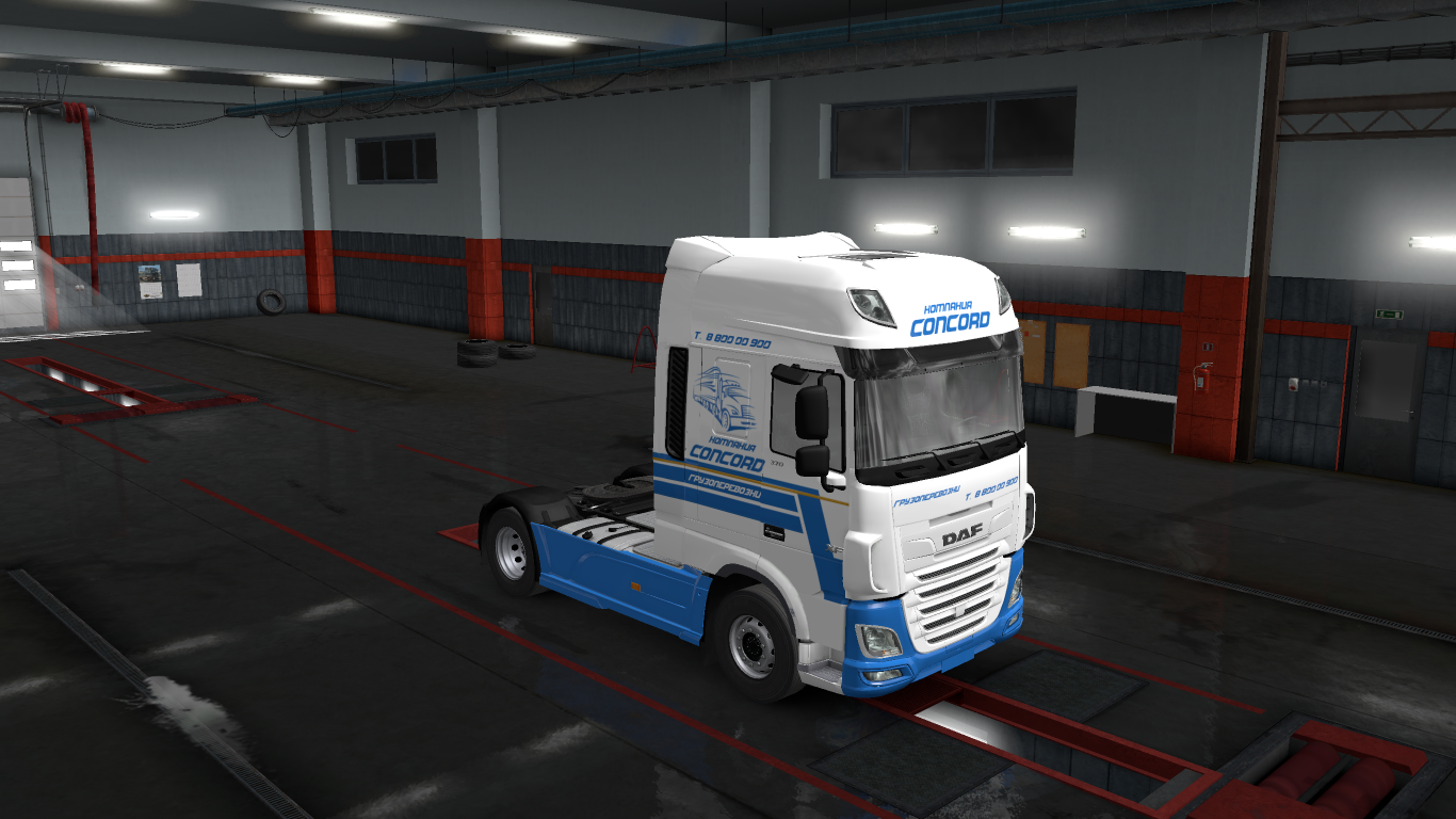 1624138265_preview_ets2_20190114_102754_00.png - Euro Truck Simulator 2