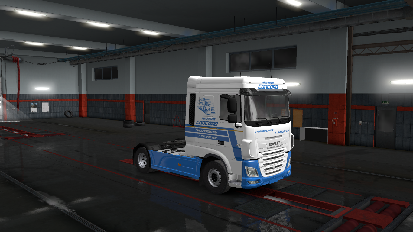 1624138265_preview_ets2_20190114_102450_00.png - Euro Truck Simulator 2