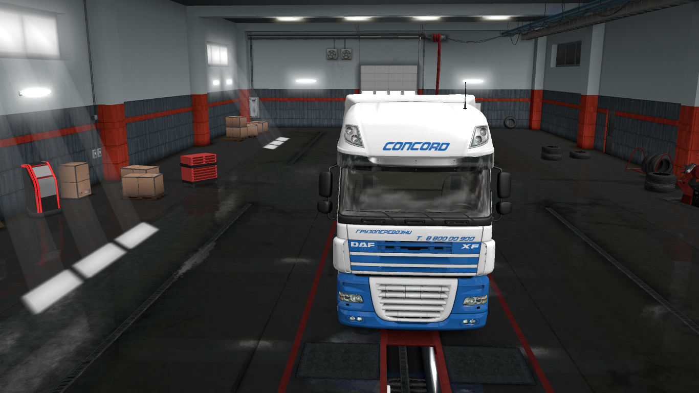 1624138265_preview_ets2_20190113_215514_00.png - Euro Truck Simulator 2