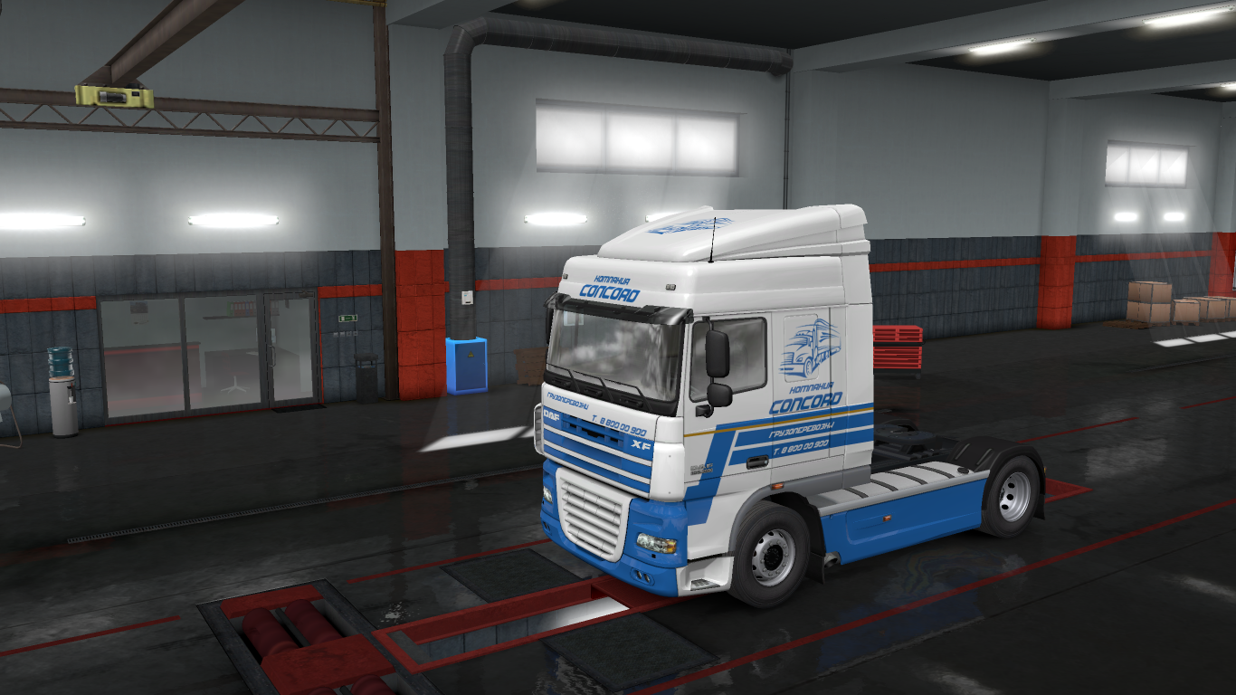 1624138265_preview_ets2_20190113_215428_00.png - Euro Truck Simulator 2