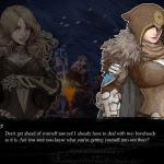 Vambrace: Cold Soul Геймплей