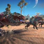 Age of Wonders: Planetfall Геймплей