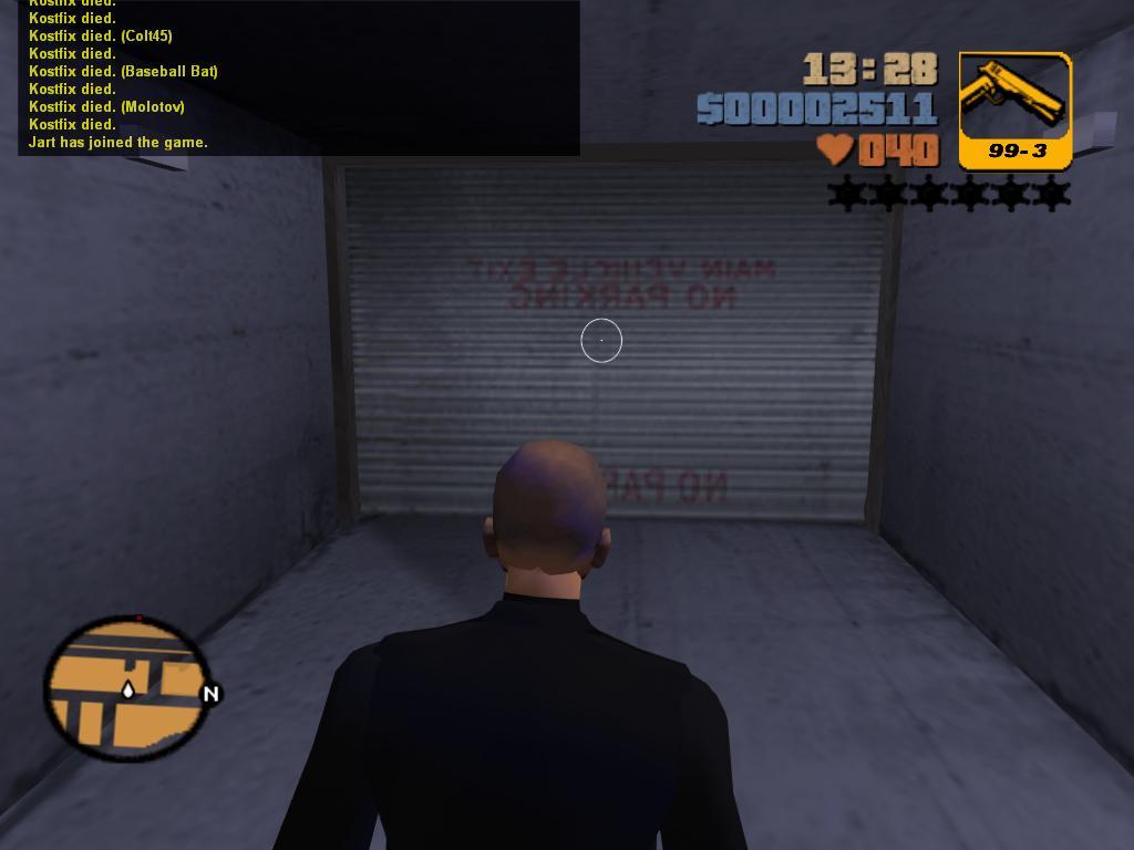 gta3 2010-04-25 18-44-11-31.jpg - Grand Theft Auto 3