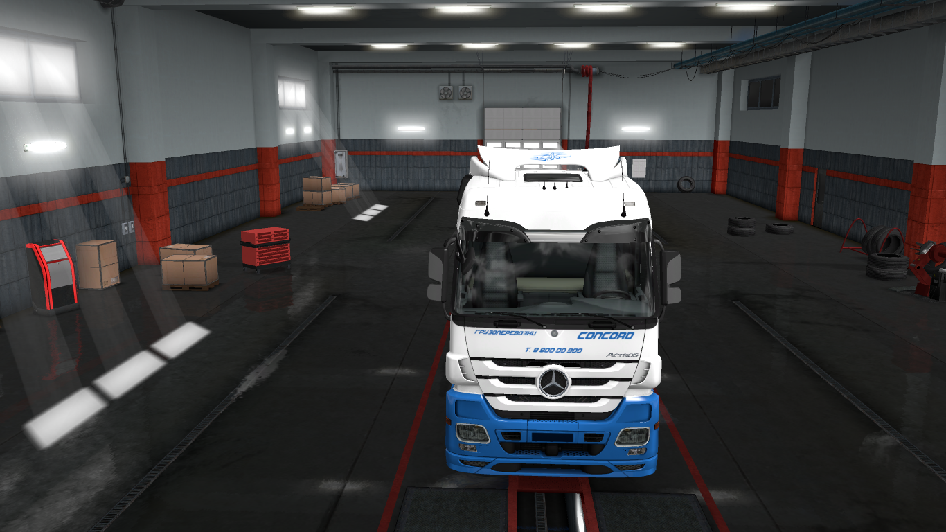 1636939804_preview_ets2_20190127_153006_00.png - Euro Truck Simulator 2