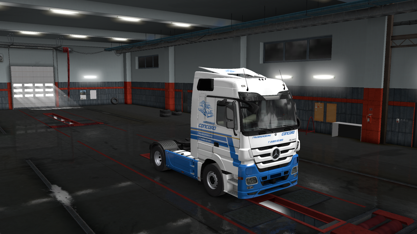1636939804_preview_ets2_20190127_153016_00.png - Euro Truck Simulator 2