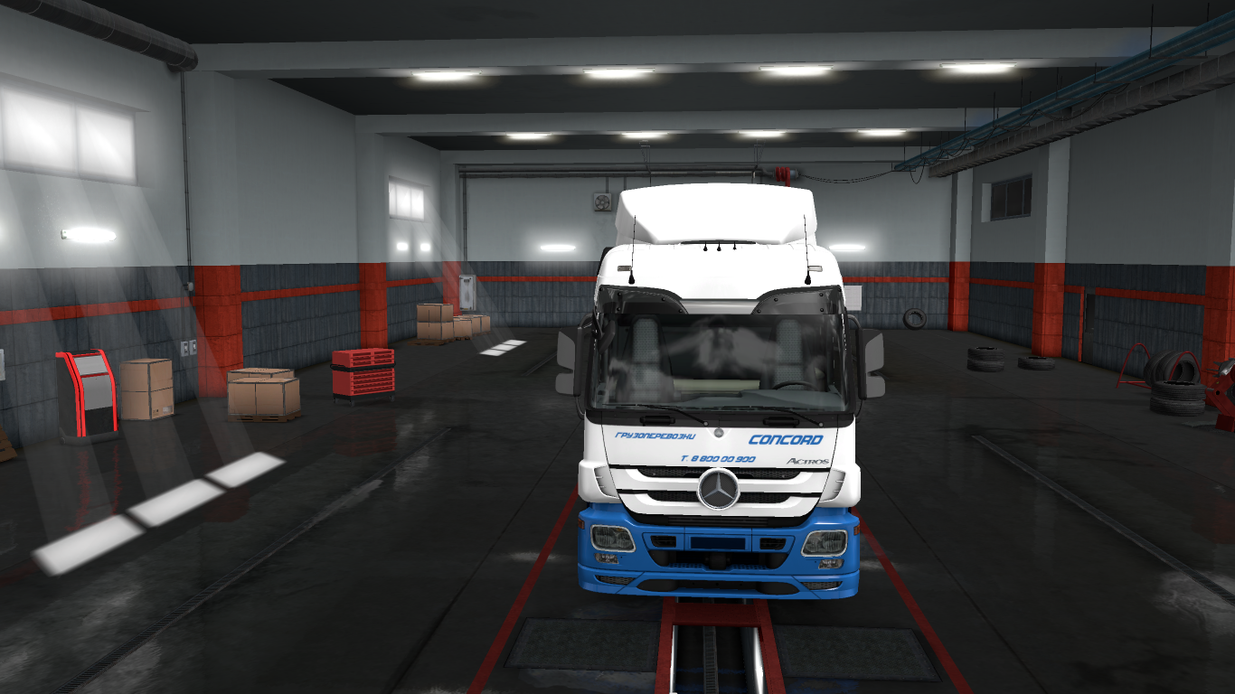 1636939804_preview_ets2_20190127_152908_00.png - Euro Truck Simulator 2