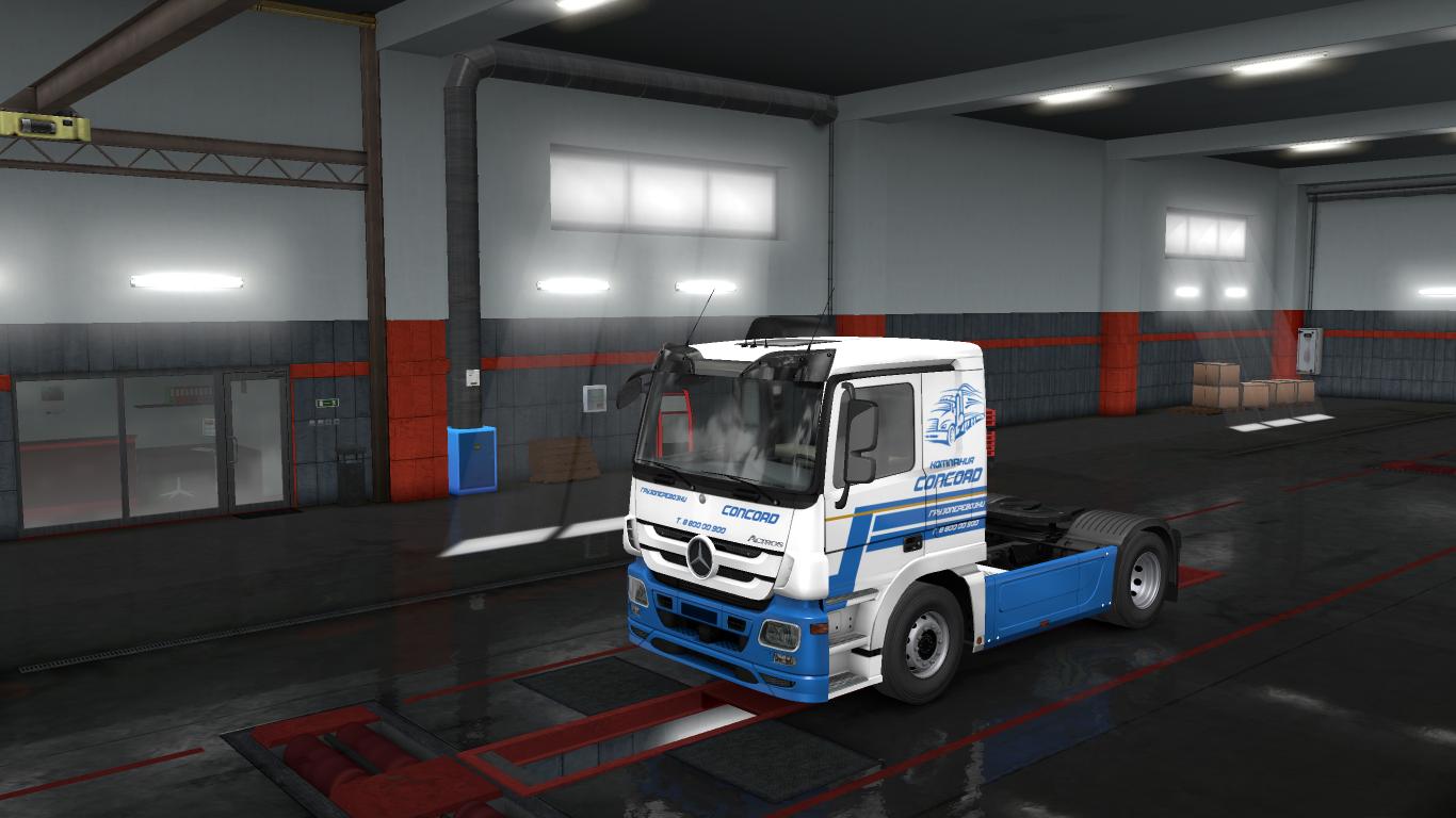 1636939804_preview_ets2_20190127_152817_00.png - Euro Truck Simulator 2