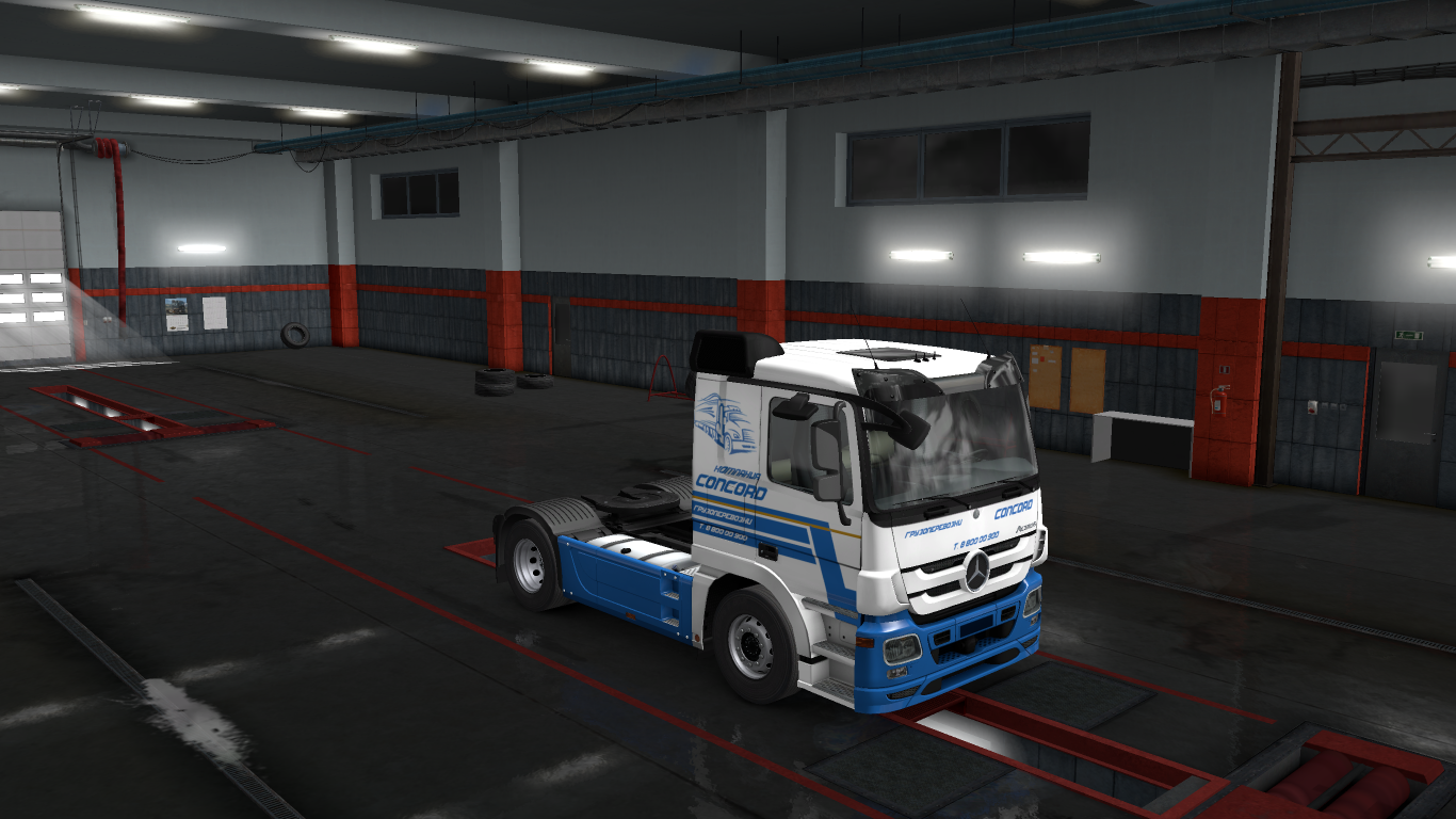 1636939804_preview_ets2_20190127_152824_00.png - Euro Truck Simulator 2