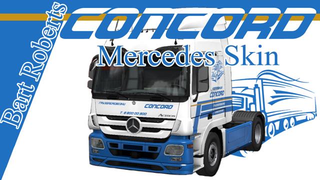 previewfile_1636939804.jpg - Euro Truck Simulator 2