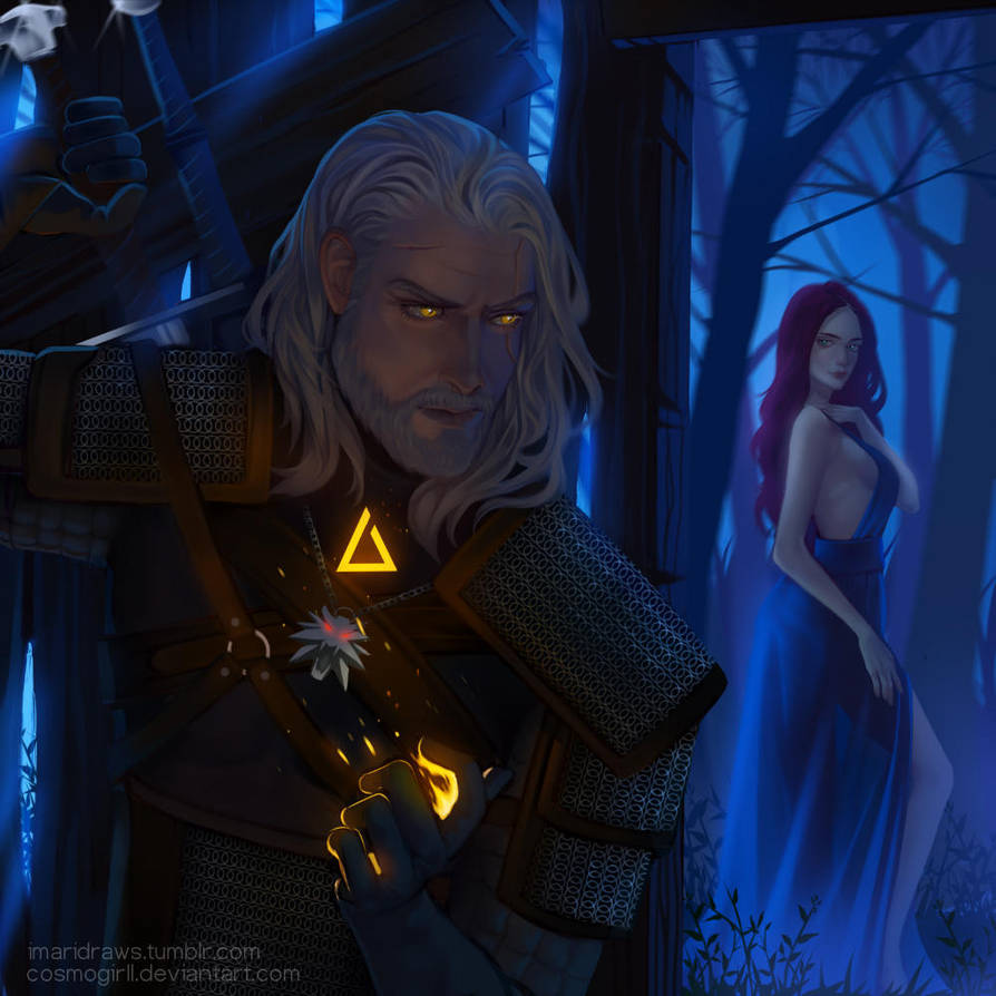 blood_and_wine_by_cosmogirll_dc6p79u-pre.jpg - Witcher 3: Wild Hunt, the
