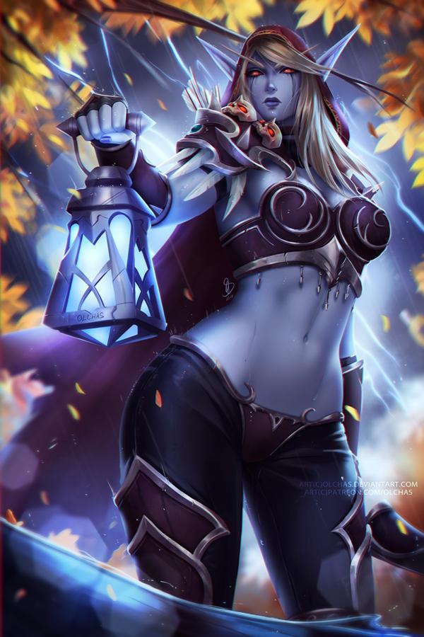 dbqsw8p-6fe59ed5-8651-46ae-94c7-b1bf088d6837.jpg - World of Warcraft
