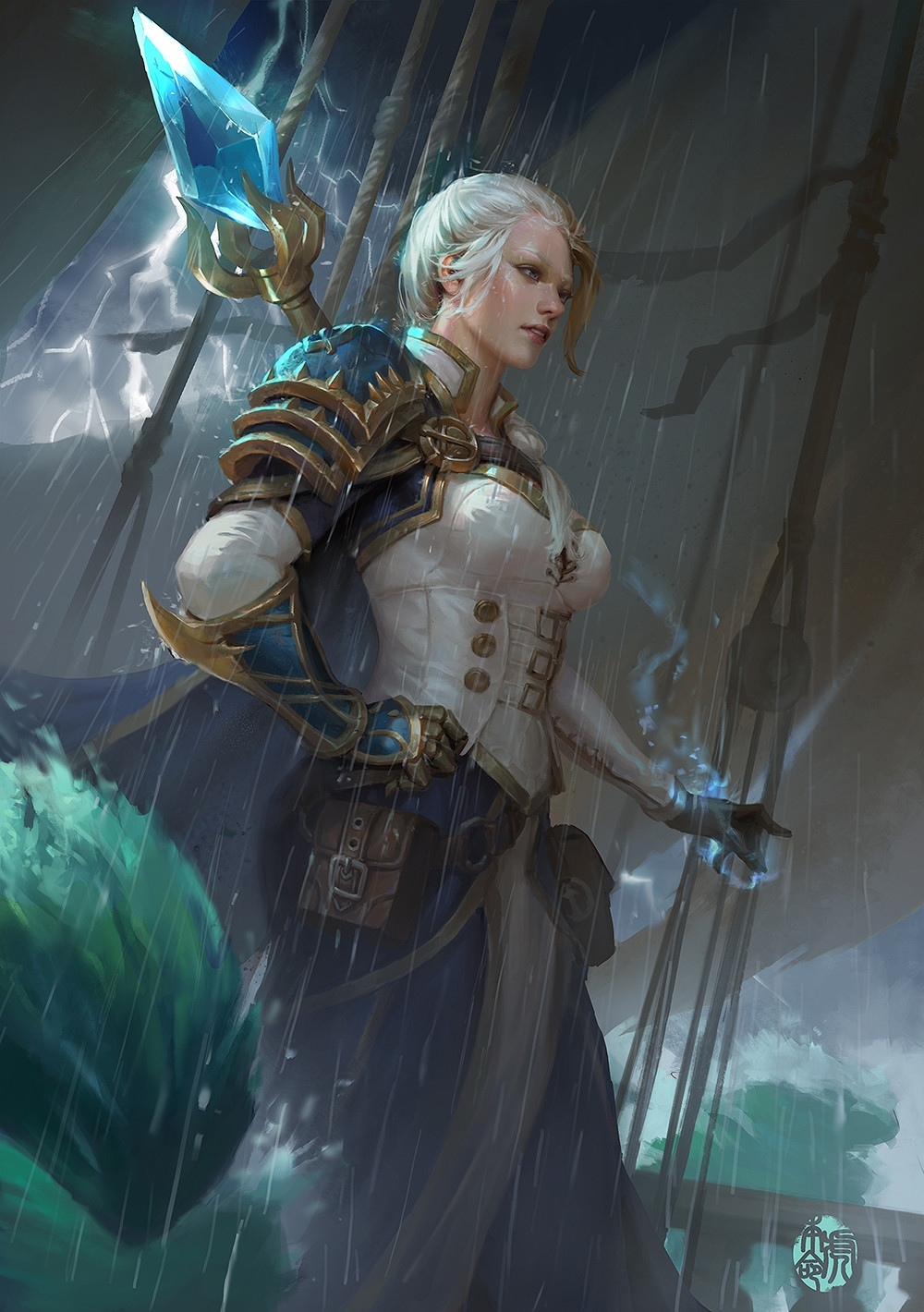 SEZs2raYGj8.jpg - World of Warcraft