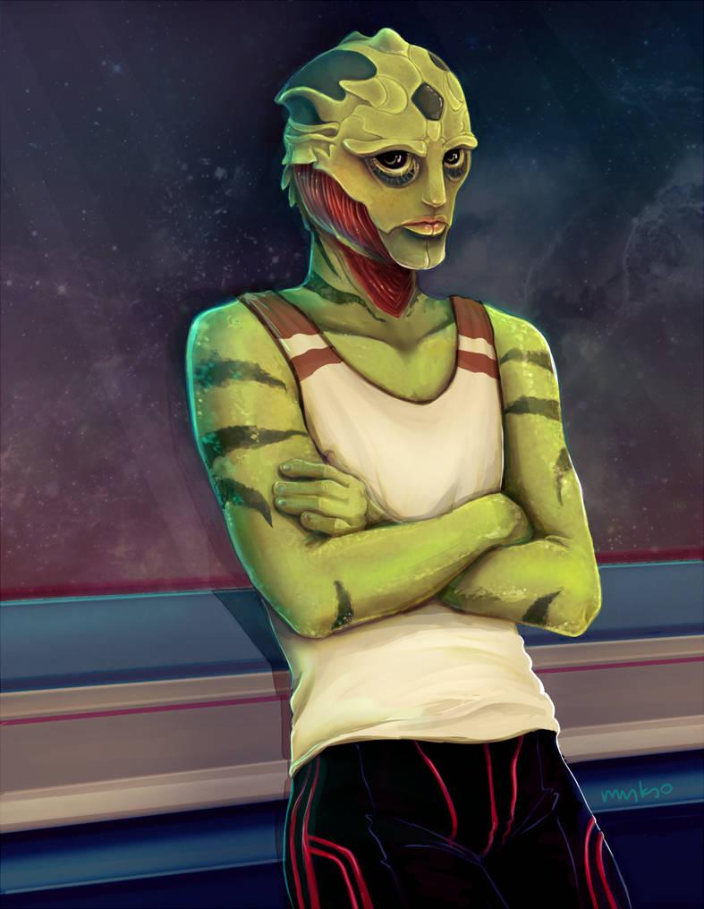 it_s_about_you_and_the_sun_by_myks0_d8z90hd-pre.jpg - Mass Effect 3