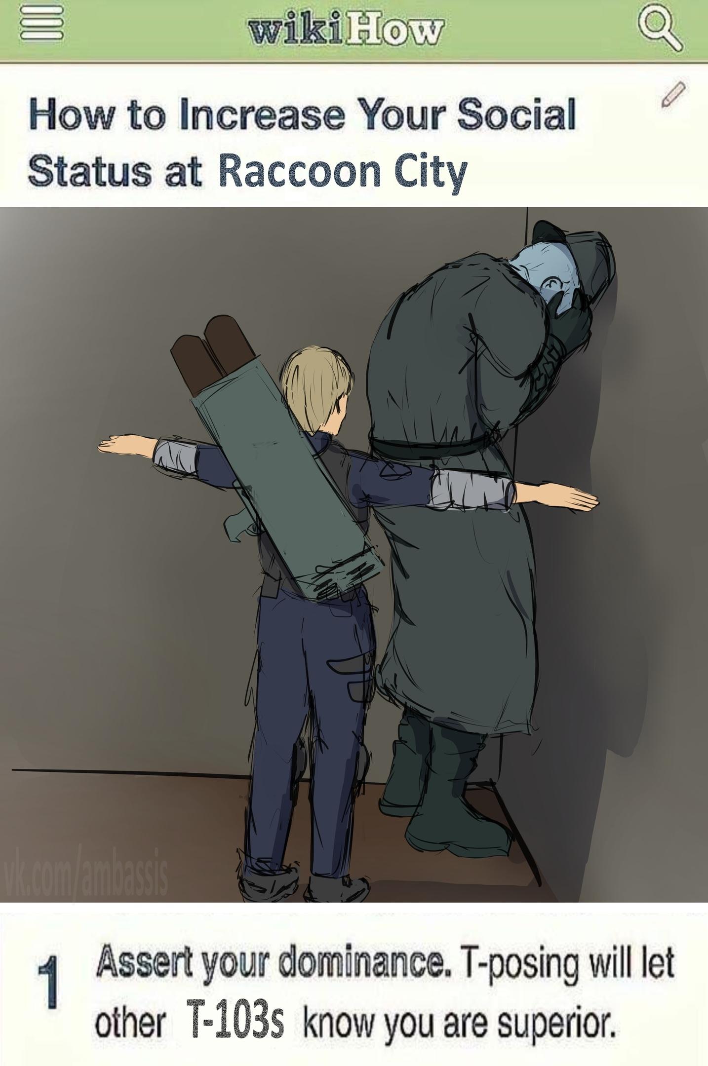 G9zkjxyrJDc.jpg - Resident Evil 2