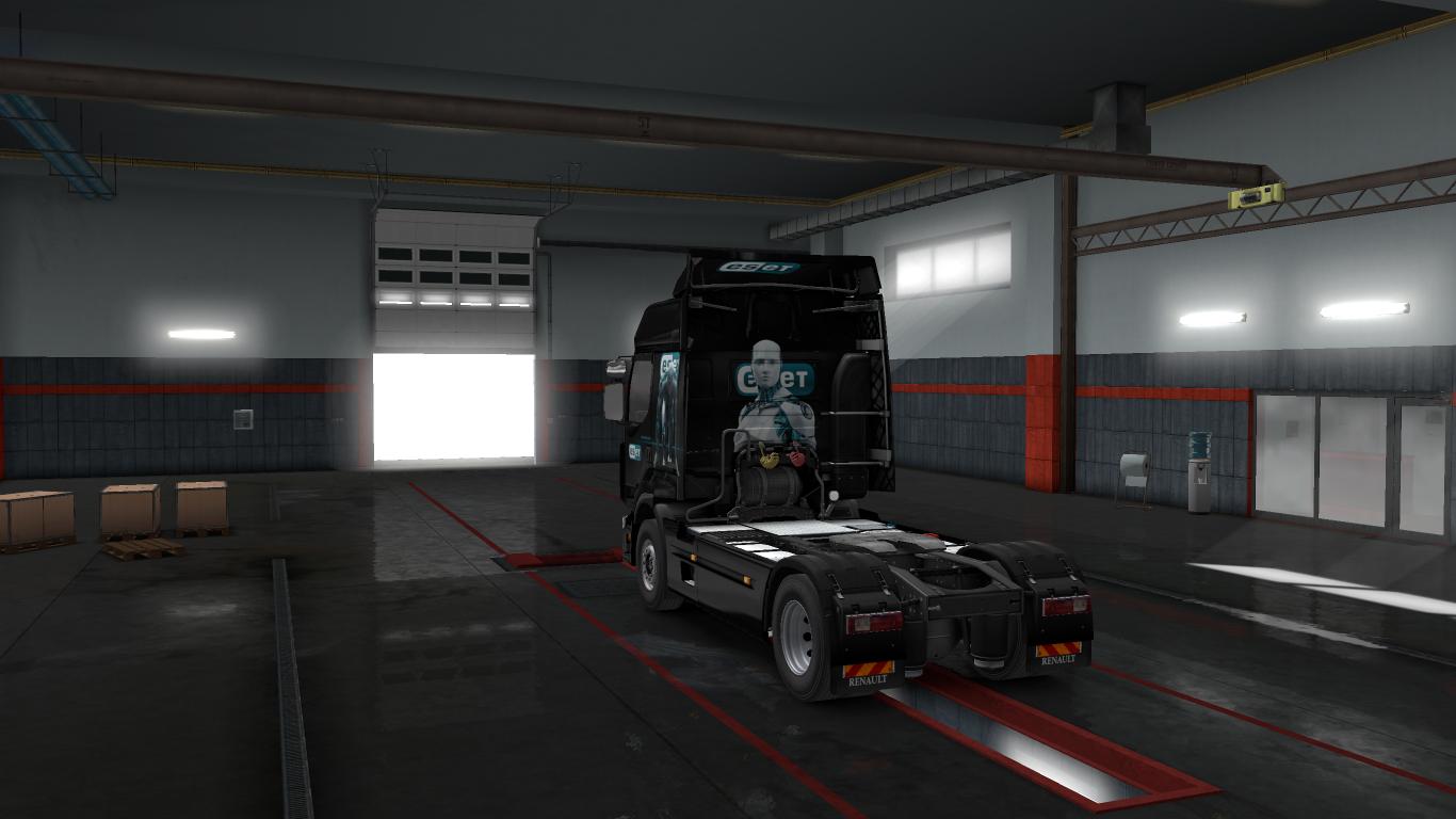 ets2_20190223_134551_00.png - Euro Truck Simulator 2