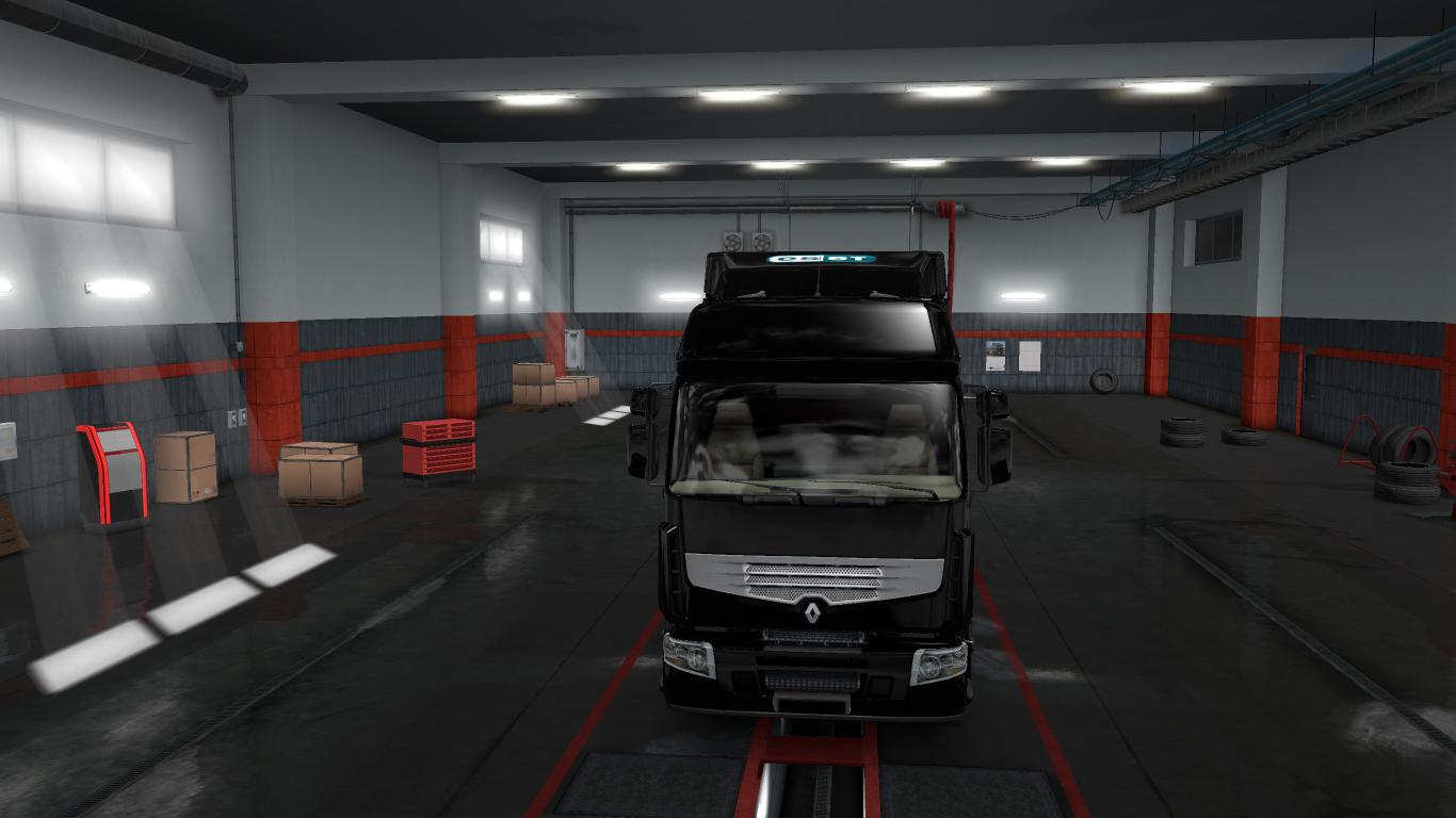 ets2_20190223_134536_00.png - Euro Truck Simulator 2