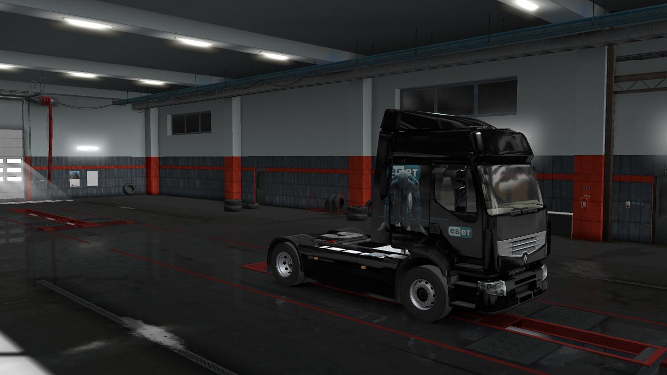 ets2_20190223_134530_00.png - Euro Truck Simulator 2