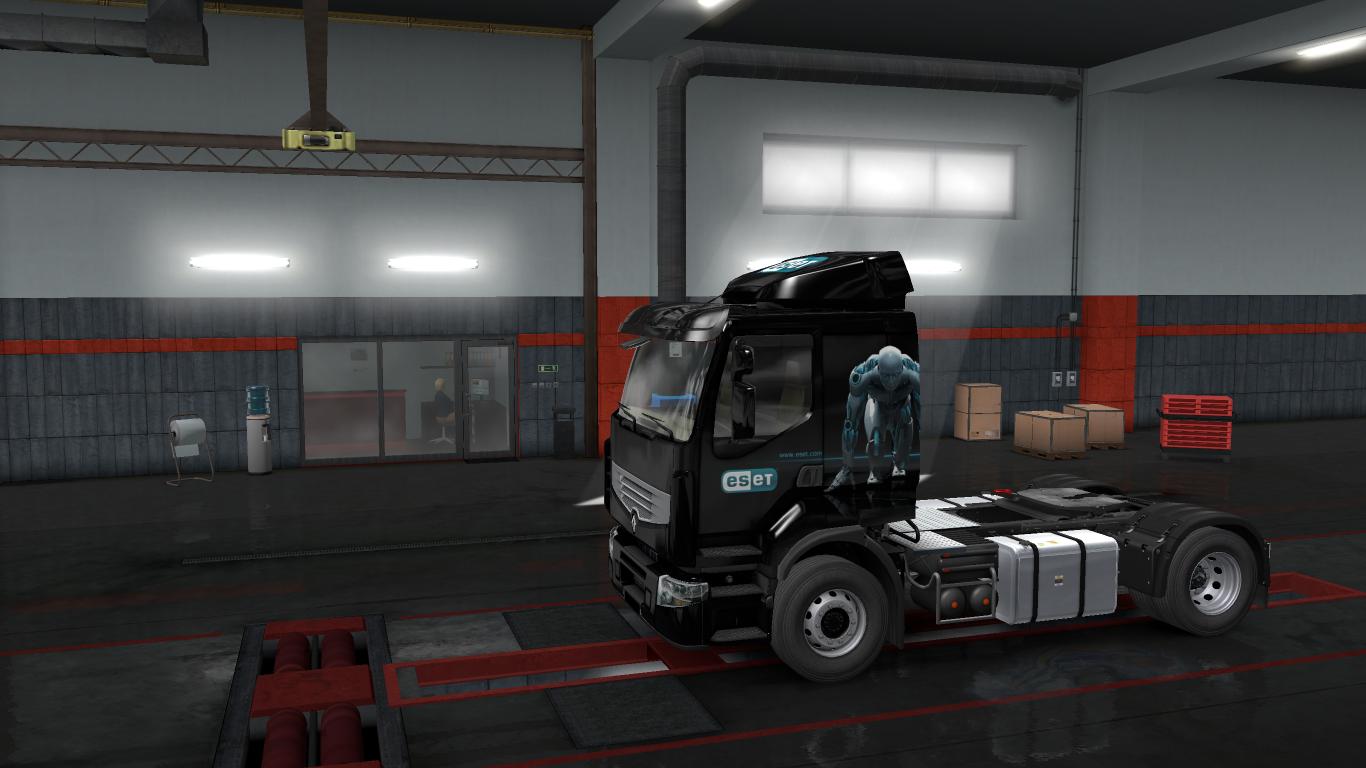 ets2_20190223_134455_00.png - Euro Truck Simulator 2