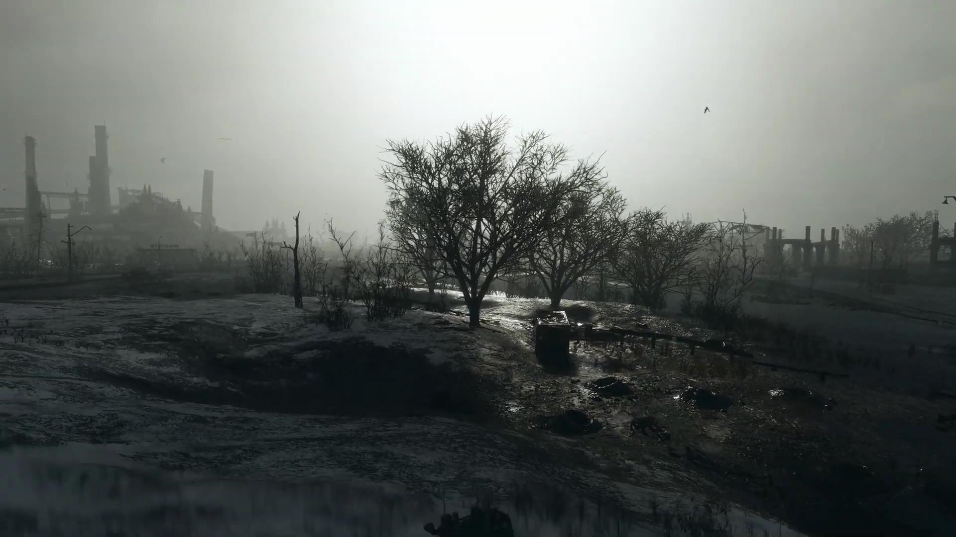 Metro72.jpg - Metro Exodus