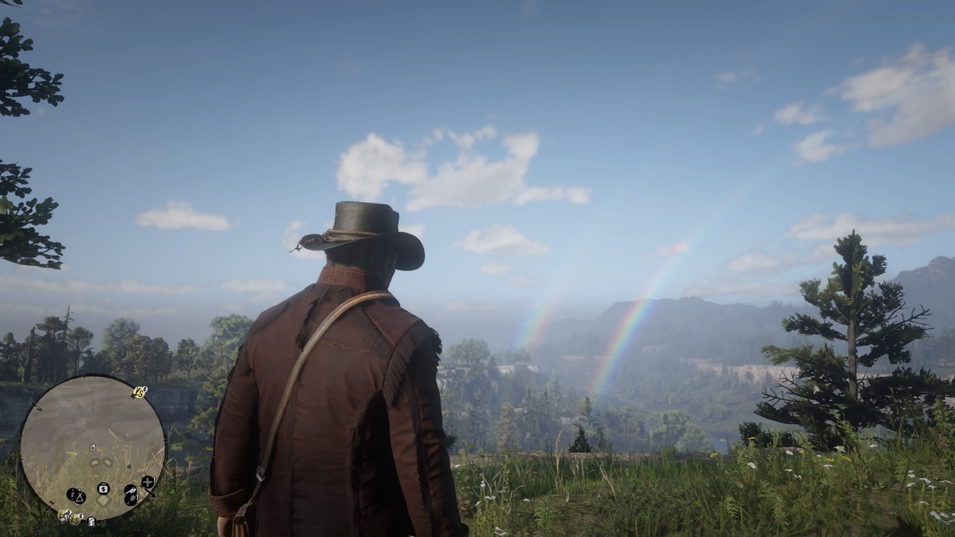 Red Dead Redemption 2_20190216172338.jpg - Red Dead Redemption 2