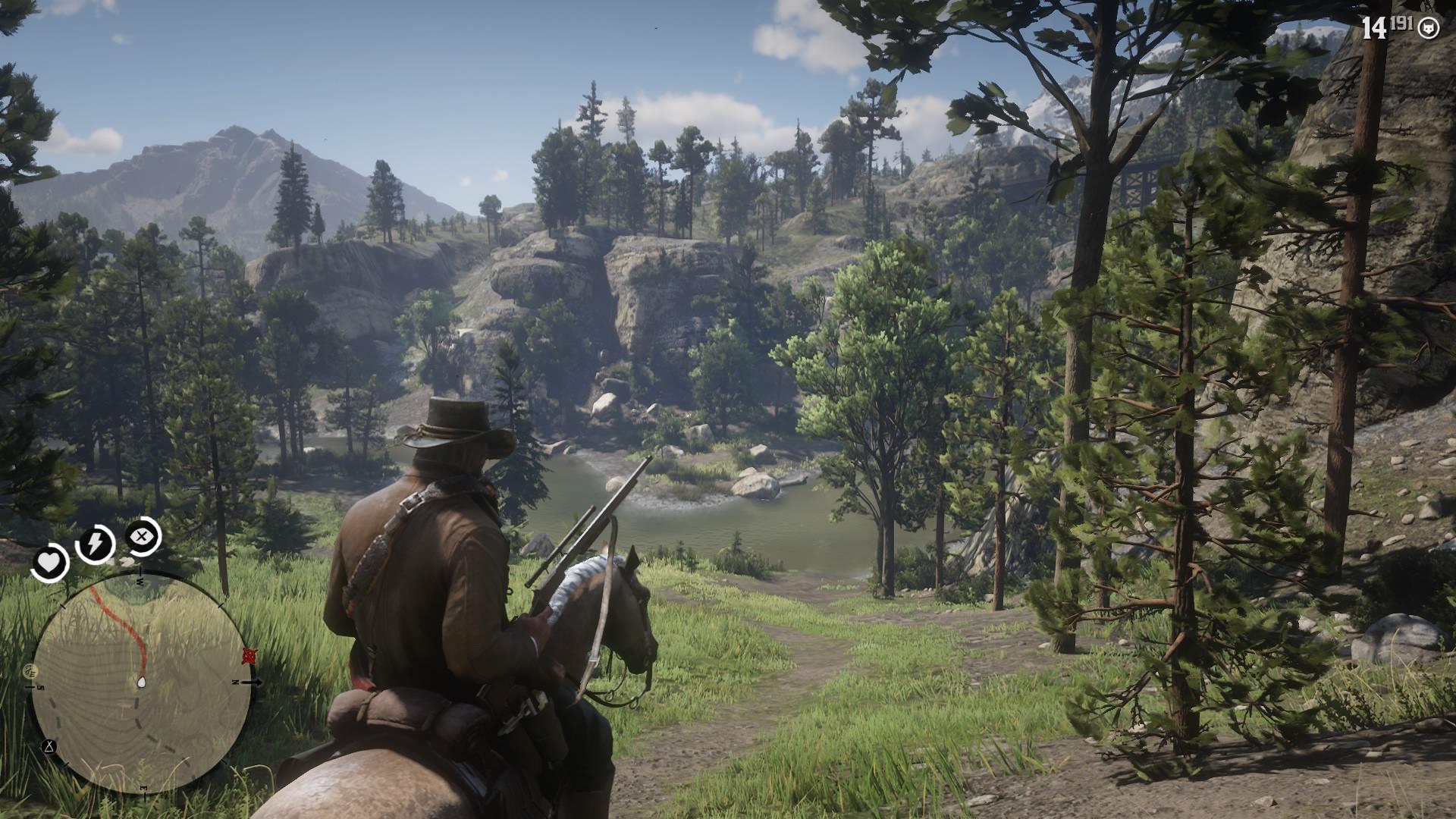 Red Dead Redemption 2_20190224111101.jpg - Red Dead Redemption 2