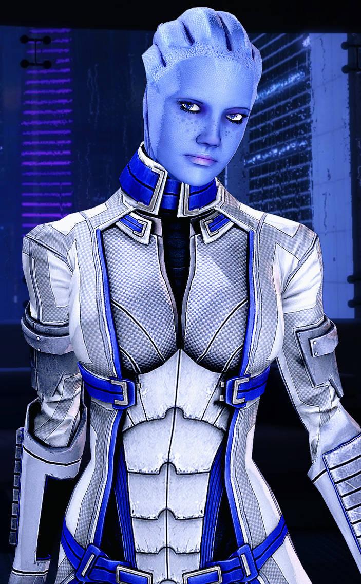 liara_t_soni_by_lordhayabusa357_d6te0r6-pre.jpg - Mass Effect 3
