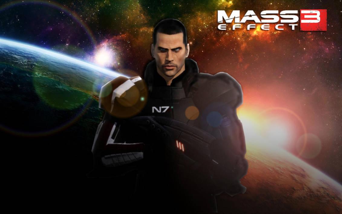 mass_effect_3_commander_shepard_by_lordhayabusa357_d5cxch9-pre.jpg - Mass Effect 3