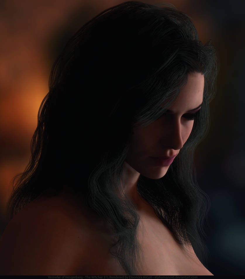 yennefer_by_hellenys_da5hirx-pre.jpg - Witcher 3: Wild Hunt, the