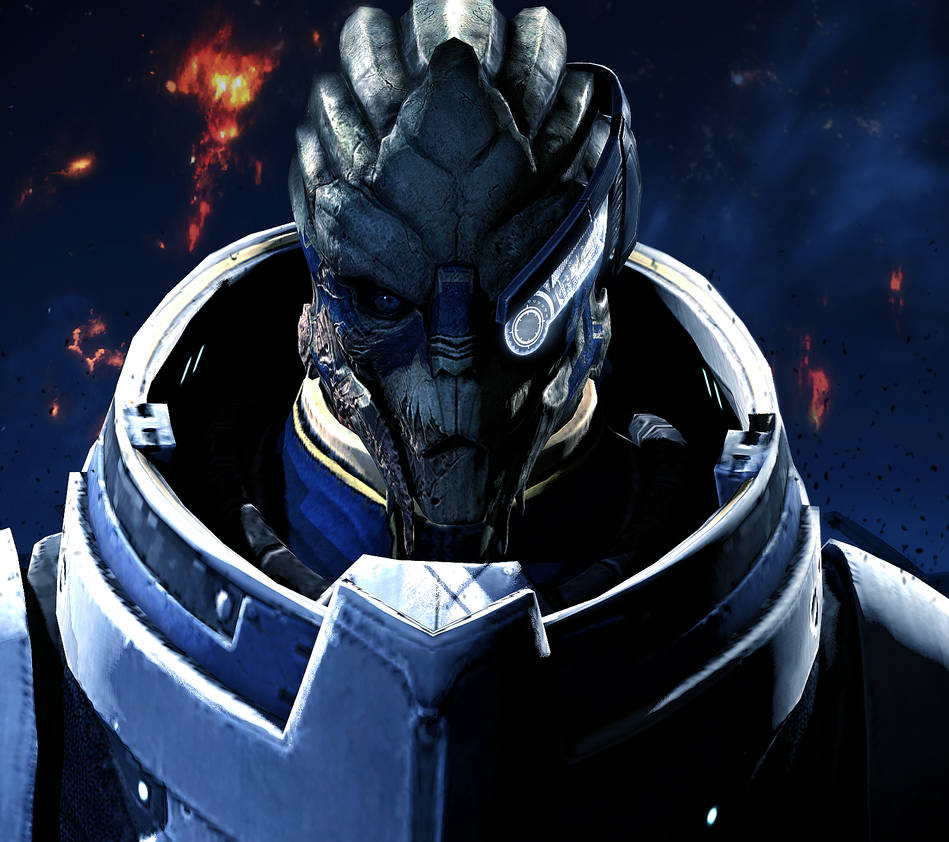 arch_angels_revenge_by_lordhayabusa357_d6t2765-pre.jpg - Mass Effect 3