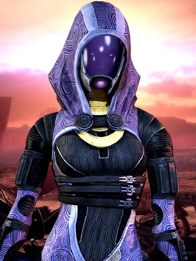 tali_zorah_nar_rayya_by_lordhayabusa357_d6t6hty-pre.jpg - Mass Effect 3