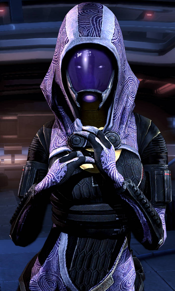 tali_zorah_wanting_shepard_by_lordhayabusa357_d6tdciq-pre.jpg - Mass Effect 3