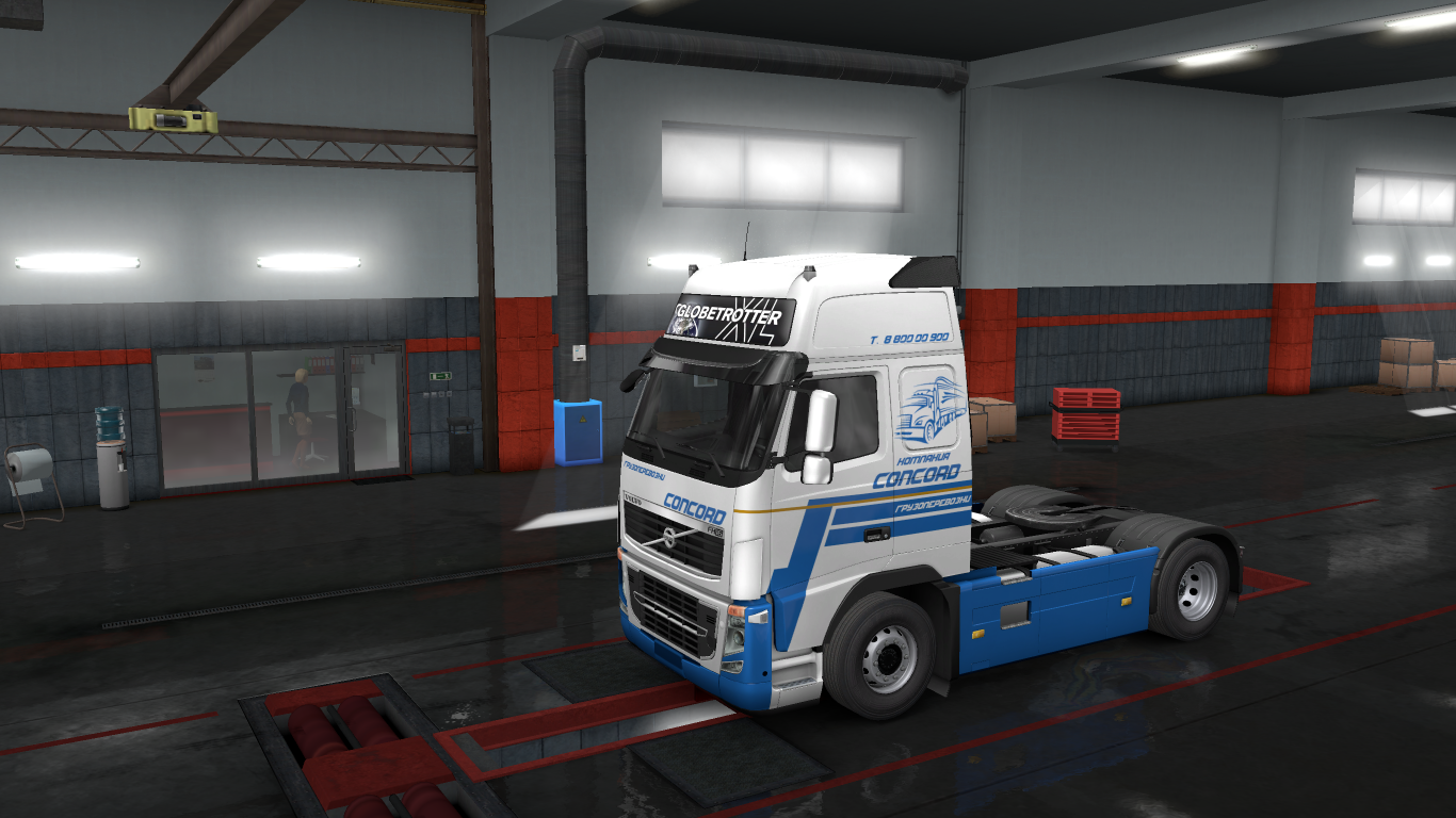 1616268270_preview_ets2_20190106_060920_00.png - Euro Truck Simulator 2
