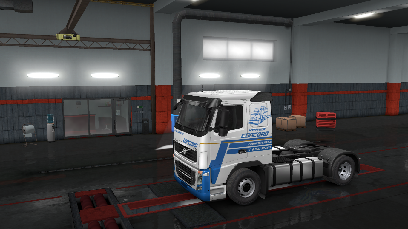1616268270_preview_ets2_20190106_060702_00.png - Euro Truck Simulator 2