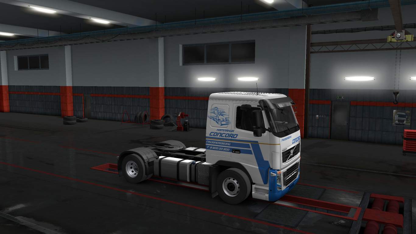1616268270_preview_ets2_20190106_060713_00.png - Euro Truck Simulator 2