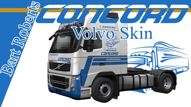 previewfile_1616268270.jpg - Euro Truck Simulator 2