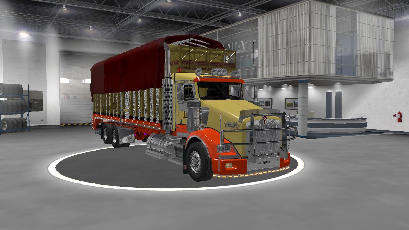 ets2_20190224_113544_00.png - Euro Truck Simulator 2