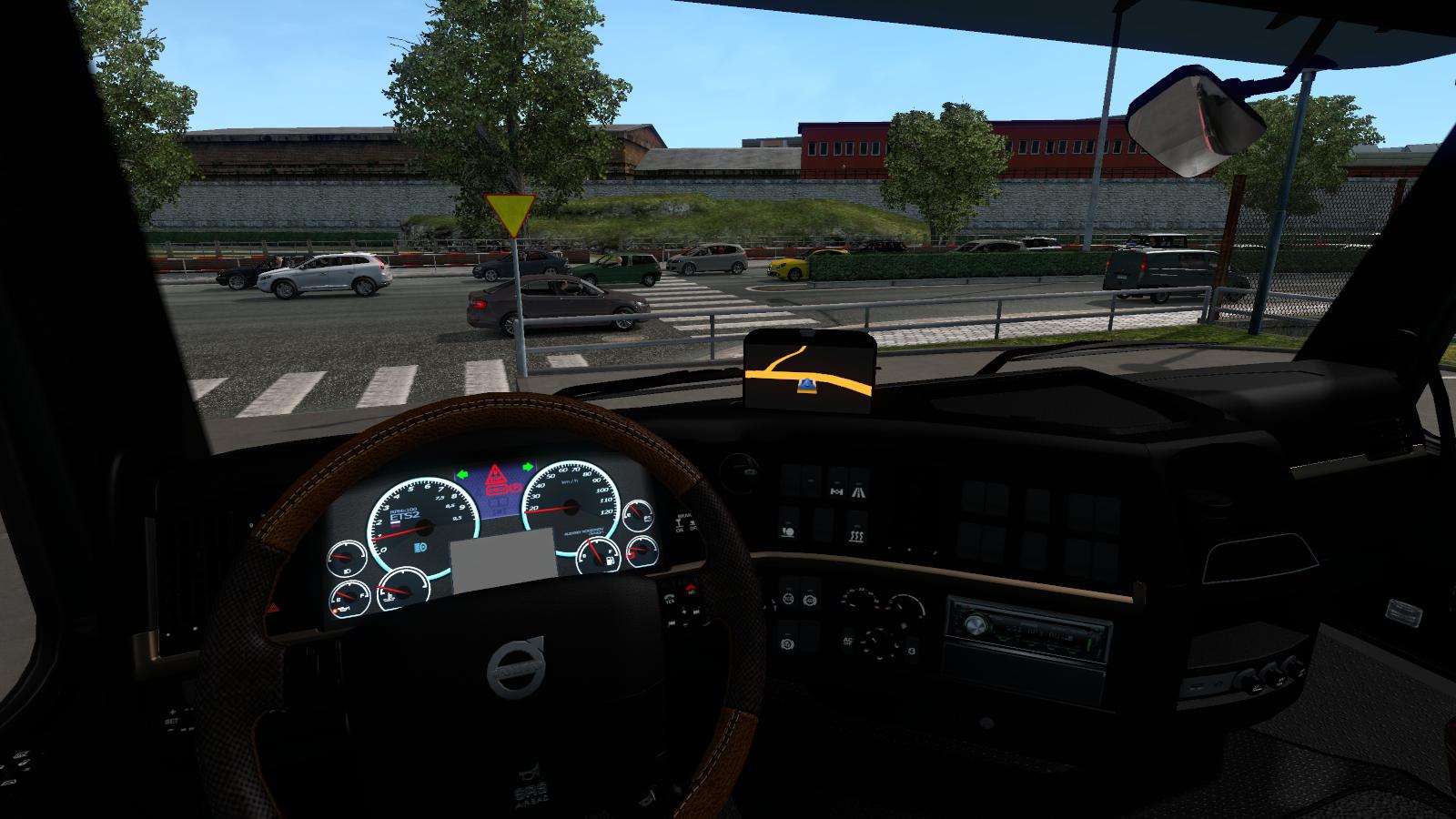 ets2_20190216_012139_00.png - Euro Truck Simulator 2