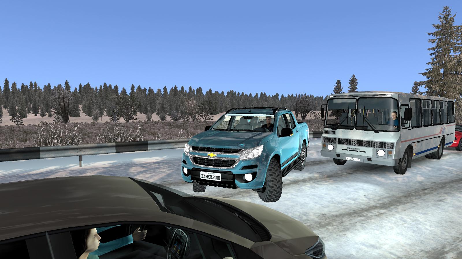 ets2_20190218_222645_00.png - Euro Truck Simulator 2