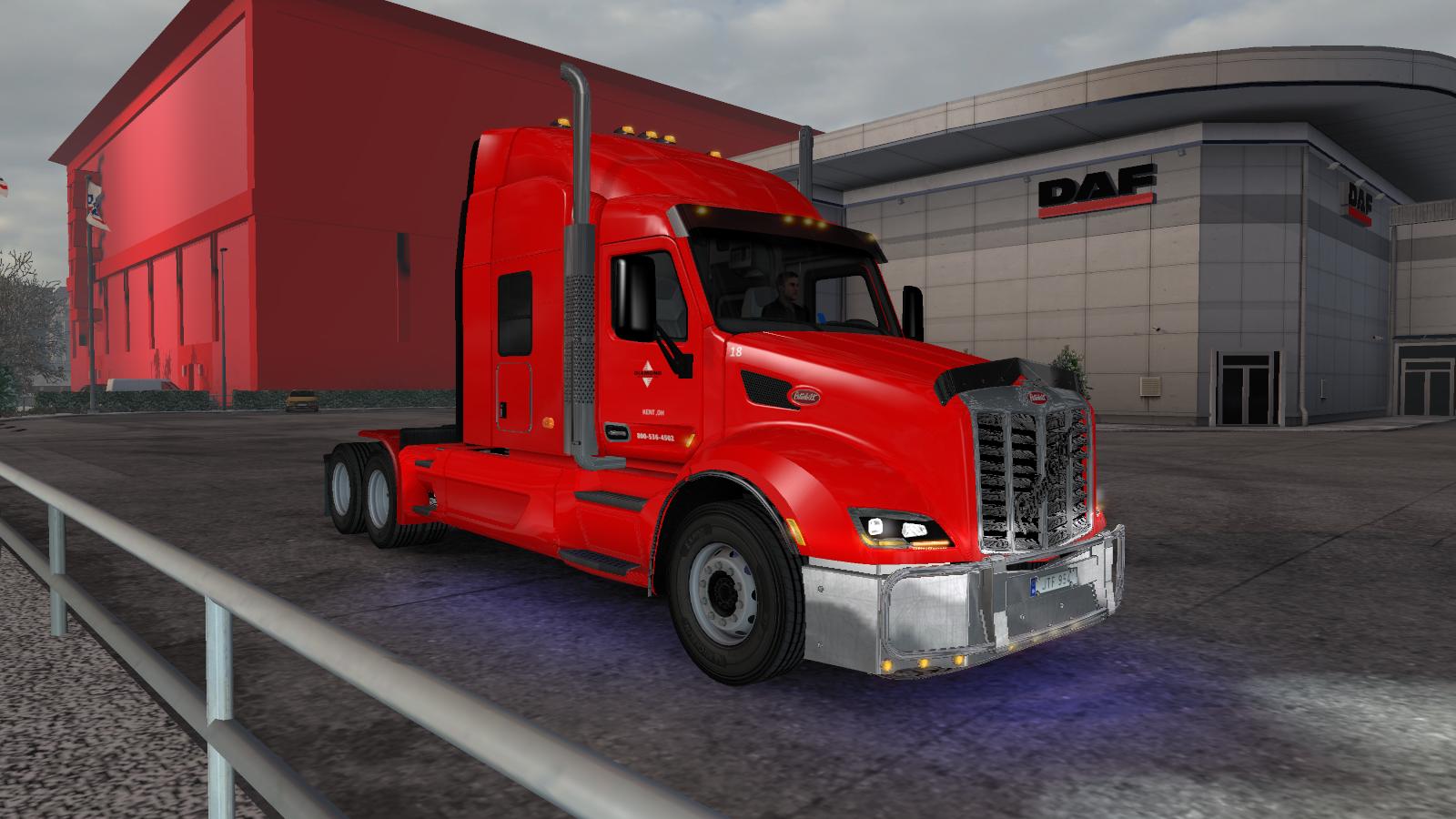 ets2_20190216_210144_00.png - Euro Truck Simulator 2