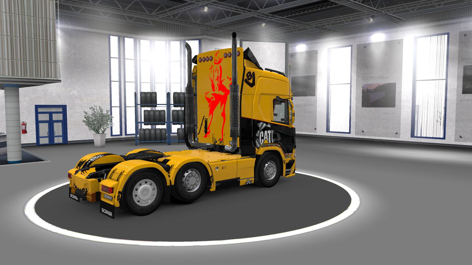 ets2_20190207_141828_00.png - Euro Truck Simulator 2