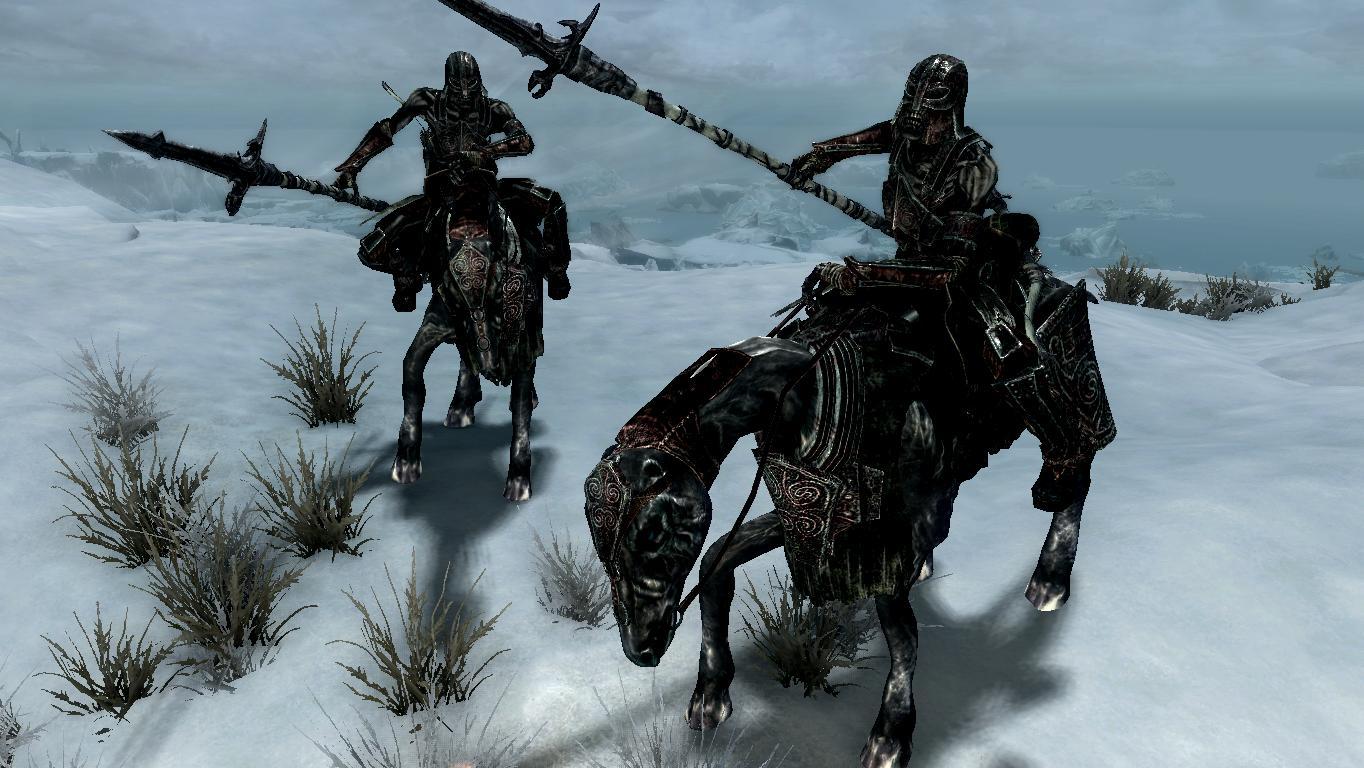 2.jpeg - Elder Scrolls 5: Skyrim, the