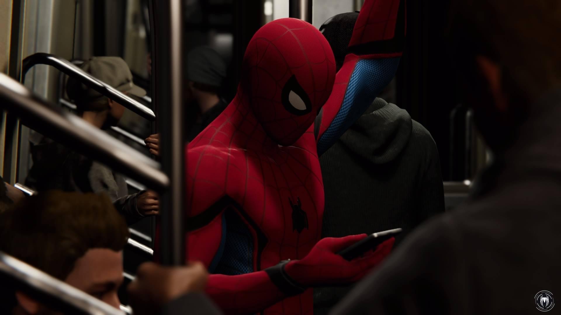 52789783_534321880426408_4940690310121390080_o.jpg - Marvel's Spider-Man
